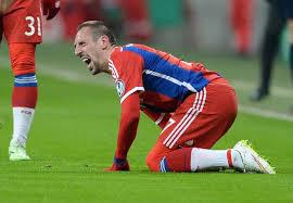 Formasi 11 Pemain Liga Jerman Yang Kontraknya Habis Akhir ...
